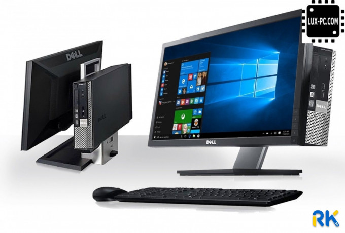 monoblok-dell-3010-sff-i5-3470wi-fizvuk-monitor-dell-p2311hb-ledfull-hd-big-2