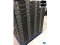 lot-30sht-dell-optiplex-790-sff-i3-2100-31-ggts-ram-4-hdd-160-small-0