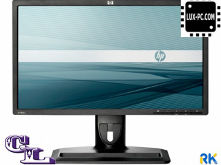 Монитор HP ZR22w / 1920 x 1080 / DisplayPort / S-IPS