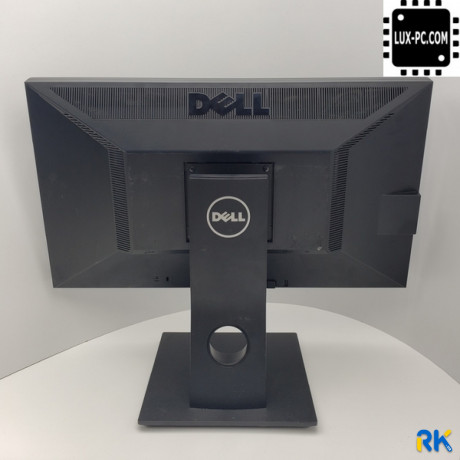 skladskaya-utsenka-monitor-dell-p2311hb-23-full-hdwled-big-0