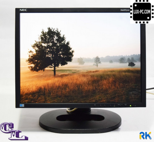 monitor-nec-multisync-2080ux-20-1600x1200-ips-big-0