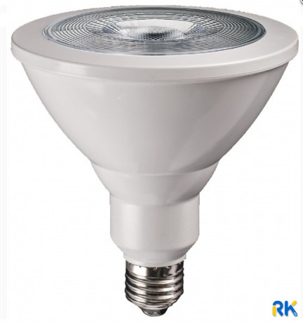 svetodiodnaya-led-lampa-optom-so-sklada-v-kieve-big-0