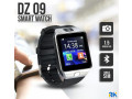 smart-chasy-dz09-umnye-chasy-smart-watch-small-0