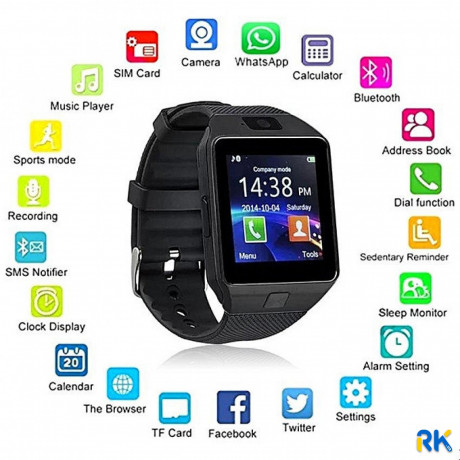 smart-chasy-dz09-umnye-chasy-smart-watch-big-2