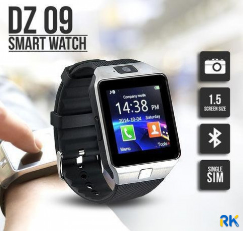 smart-chasy-dz09-umnye-chasy-smart-watch-big-0