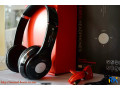 naushniki-besprovodnye-bluetooth-monster-beats-solo-s460-c-moshchnym-zvukom-s-mp3-small-5