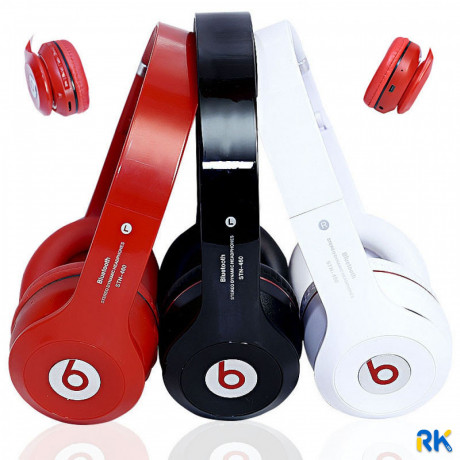 naushniki-besprovodnye-bluetooth-monster-beats-solo-s460-c-moshchnym-zvukom-s-mp3-big-1