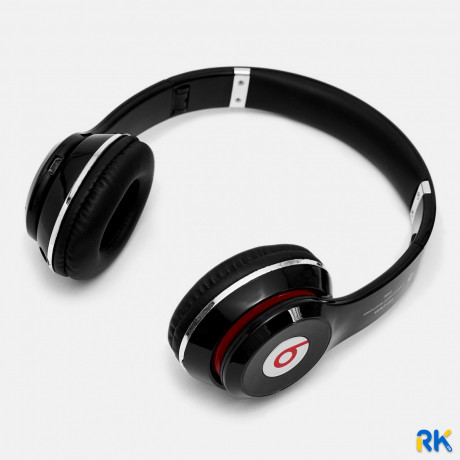 naushniki-besprovodnye-bluetooth-monster-beats-solo-s460-c-moshchnym-zvukom-s-mp3-big-7