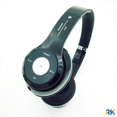 naushniki-besprovodnye-bluetooth-monster-beats-solo-s460-c-moshchnym-zvukom-s-mp3-big-2