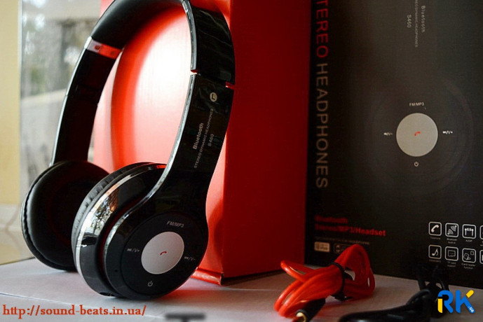 naushniki-besprovodnye-bluetooth-monster-beats-solo-s460-c-moshchnym-zvukom-s-mp3-big-5