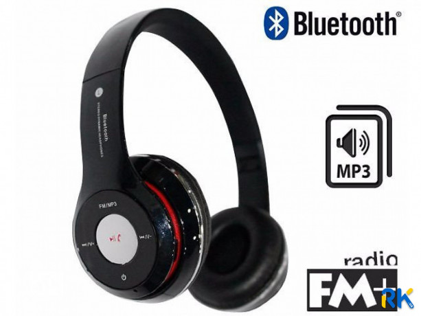 naushniki-besprovodnye-bluetooth-monster-beats-solo-s460-c-moshchnym-zvukom-s-mp3-big-3