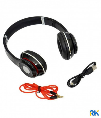 naushniki-besprovodnye-bluetooth-monster-beats-solo-s460-c-moshchnym-zvukom-s-mp3-big-4