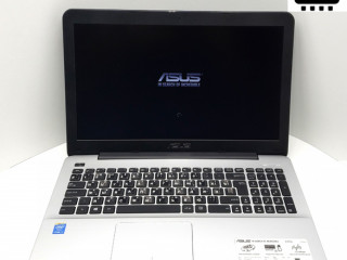 "Ноутбук Asus X555lab Intel Core I7 -5gen / 15,6"" /АКБ до 2ч (ОЗУ 8 / HDD 1TB)"