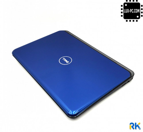 noutbuk-dell-inspiron-n5010-156-pentium-p6100-ozu-4-gb-hdd-500-gb-blue-big-0