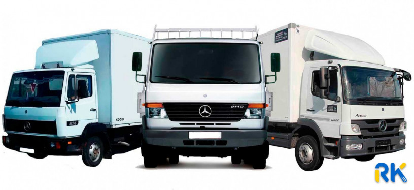 zapchasti-mercedes-benz-814-big-0