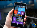 microsoft-lumia-640-xl-small-0