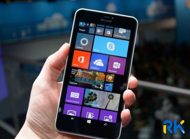 microsoft-lumia-640-xl-big-0
