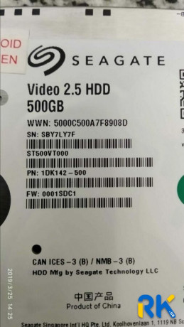 zhestkiy-disk-dlya-noutbuka-seagate-video-500gb-5400rpm-16mb-big-5