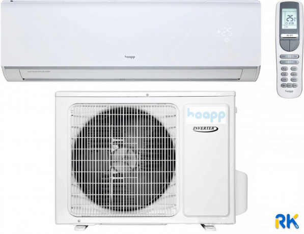 nedorogoy-i-klassnyy-invertor-hoapp-light-inverter-hsz-ga38v-big-1