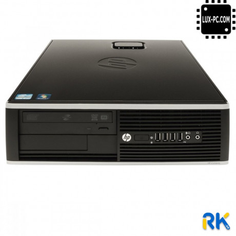 sistemnyy-blok-hp-elite-compaq-8300-sff-g630-ram-2-hdd160-gb-usb-30-big-2