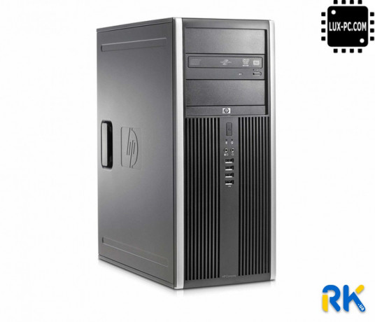 sistemnyy-blok-hp-elite-compaq-8300-i5-3470-32-ggts-ram-4-ssd120hdd500-gb-usb-30-big-2