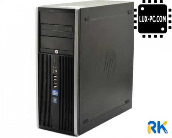 sistemnyy-blok-hp-elite-compaq-8300-i5-3470-32-ggts-ram-4-ssd120hdd500-gb-usb-30-big-1