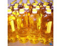 100-pure-sunflower-oil-for-sale-small-4