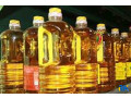 100-pure-sunflower-oil-for-sale-small-3