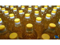 100-pure-sunflower-oil-for-sale-small-0