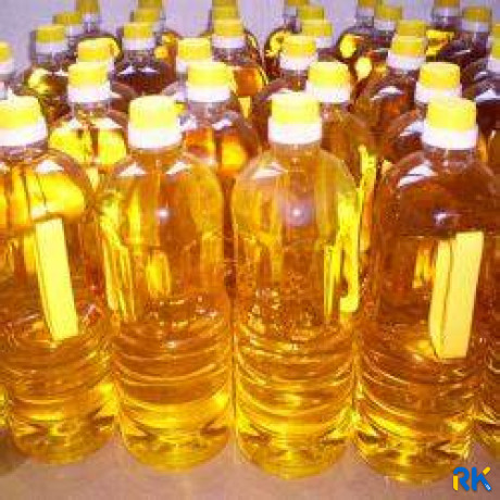 100-pure-sunflower-oil-for-sale-big-4