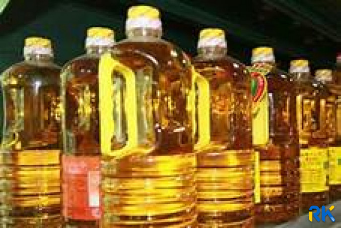 100-pure-sunflower-oil-for-sale-big-3
