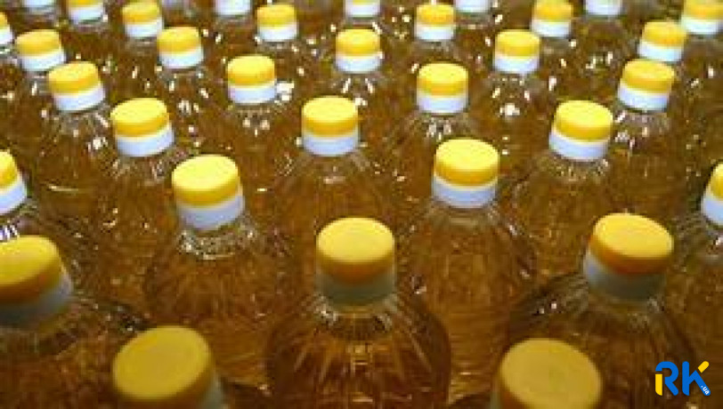 100-pure-sunflower-oil-for-sale-big-0