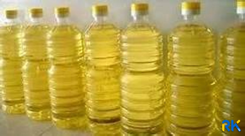 100-pure-sunflower-oil-for-sale-big-2