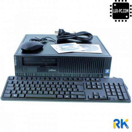 igrovoy-dell-optiplex-xe-quad-q8300-4-yadra-ozu-8-ssd-120-geforce-gt710-2048mb-setevye-karty-2-sht-big-0