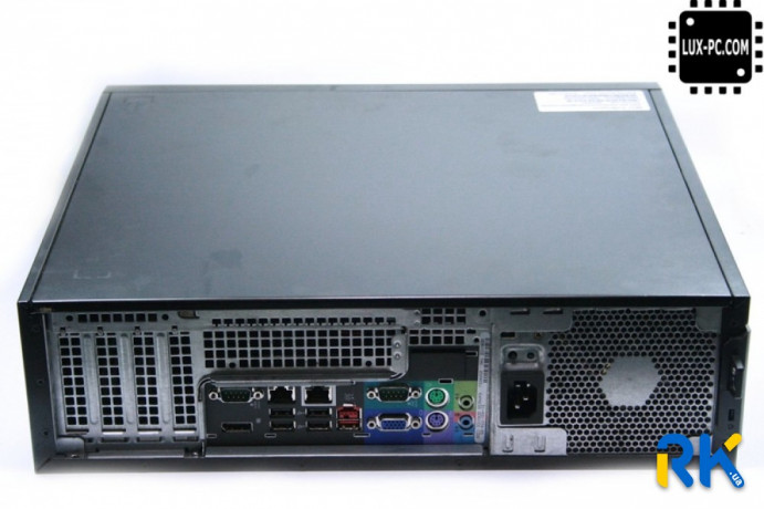 igrovoy-dell-optiplex-xe-quad-q8300-4-yadra-ozu-8-ssd-120-geforce-gt710-2048mb-setevye-karty-2-sht-big-2