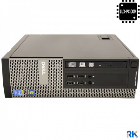 sistemnyi-blok-dell-optiplex-9020-sff-i3-4150-gen-4-socket-1150-big-0