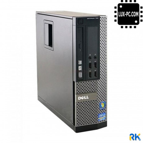 sistemnyi-blok-dell-optiplex-9020-sff-i3-4150-gen-4-socket-1150-big-1