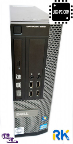 sistemnyy-blok-dell-optiplex-9010-i5-3570-34-ggts-ram-4-ssd-128-gb-big-3