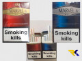 prodaza-sigaret-marvel-king-size-red-blue-duty-free-opt-small-0