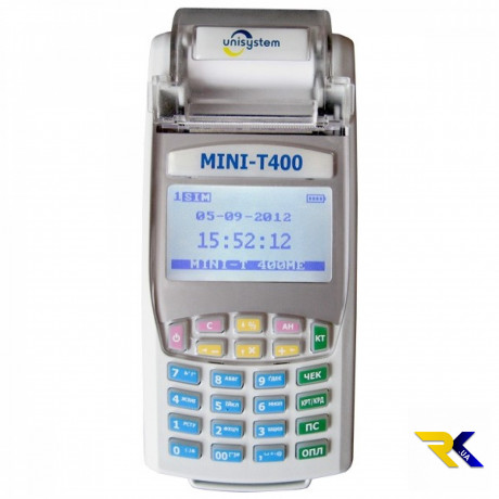 mini-t400me-kasovii-aparat-big-2