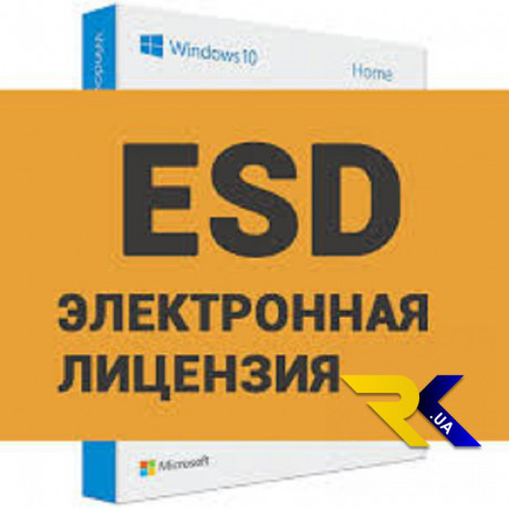 licenzionnyi-klyuc-windows-10-pro-3264-bit-cifrovaya-licenziya-big-0