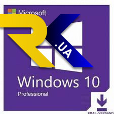 licenzionnyi-klyuc-windows-10-pro-3264-bit-cifrovaya-licenziya-big-4