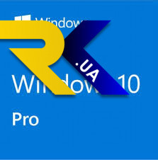 licenzionnyi-klyuc-windows-10-pro-3264-bit-cifrovaya-licenziya-big-1