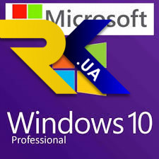 licenzionnyi-klyuc-windows-10-pro-3264-bit-cifrovaya-licenziya-big-3