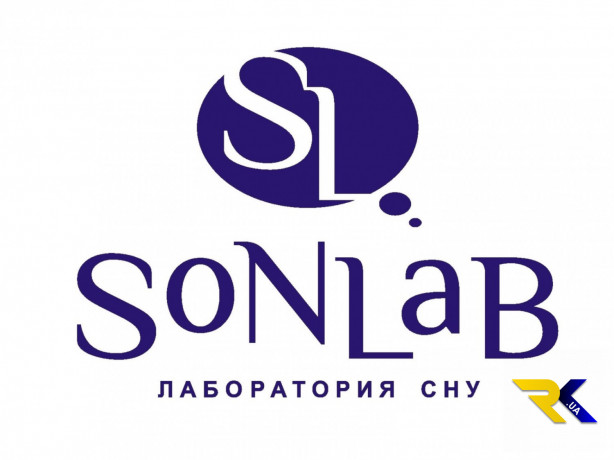 lateksnyi-matras-sonlab-latex-t18-vysotoi-20-sm-big-0