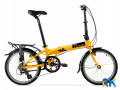 dahon-mariner-d8-skladnoy-velosiped-ssha-small-3