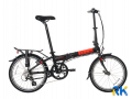 dahon-mariner-d8-skladnoy-velosiped-ssha-small-5
