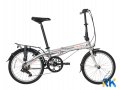 dahon-mariner-d8-skladnoy-velosiped-ssha-small-7