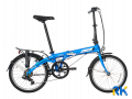 dahon-mariner-d8-skladnoy-velosiped-ssha-small-2