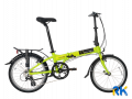 dahon-mariner-d8-skladnoy-velosiped-ssha-small-6